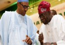 Opposition parties have failed, Buhari and Tinubu still together - Presidency