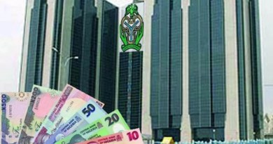 COVID-19: N50bn loans as palliatives to SMEs, households is with BVN - CBN