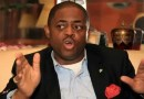 Buhari came to 'steal, kill, destroy'- Fani-Kayode replies Adesina