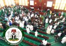 Reps ask FG to stop Northern govs from transporting the alamajiris back to their state