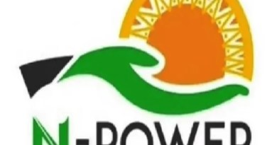 FG speaks on N300b to settle 500,000 N-Power beneficiaries