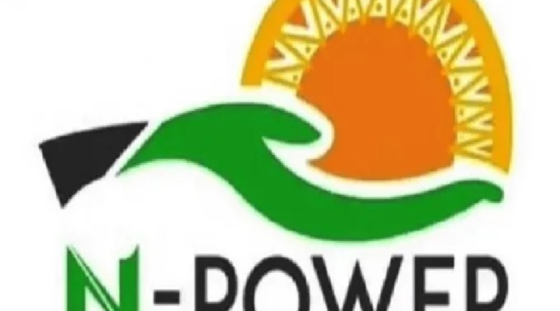 How to register for N-Power, requirements and registration process - FG