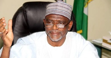 FG gives update on reopening of schools amid Coronavirus