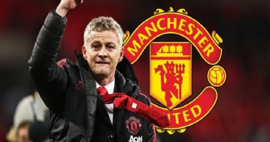 Manchester United list nine players to leave club, target new signing