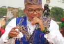 IPOB, Biafra not for sale - Nnamdi Kanu rejects money to abandon Biafra actualisation