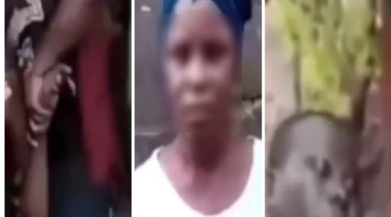 Married man collapses after sex with married lover in Lagos
