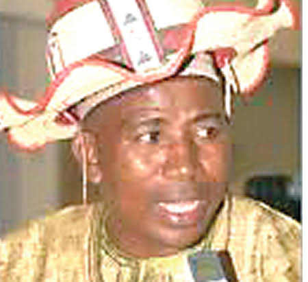 Fulani owns Nigeria and will rule forever, we are sending our men across the country - Miyetti Allah