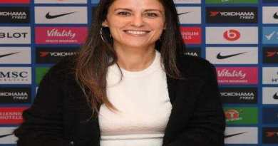 Marina Granovskaia to seal £37.4m deal for a star player to compensate for David Alaba's blow