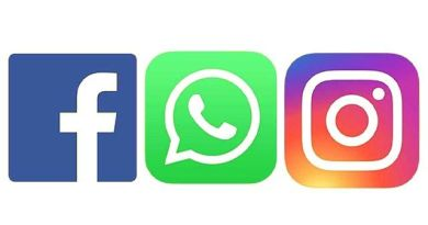 When will Facebook, WhatsApp and Instagram be restored?