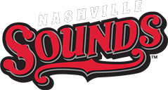 Nashville_Sounds