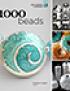 1000 Beads by Kristina Logan