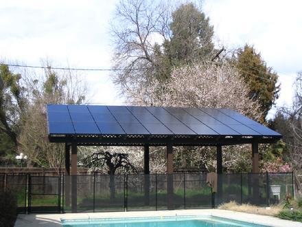 solar patio covers 916 718 2046 solar