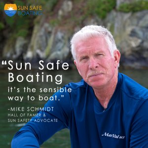 Sensible-Boating-Mike-Schmidt-FB-IG
