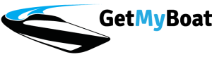 Get My Boat Logo