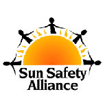 Sun Safety Alliance