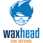 waxhead sun defense
