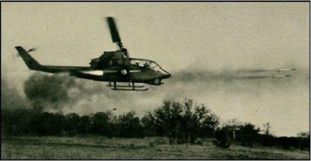 bell-209-huey-cobra