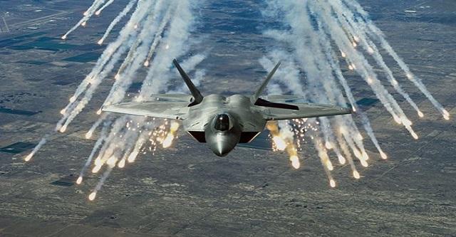 f-22-raptor-flare-atarken