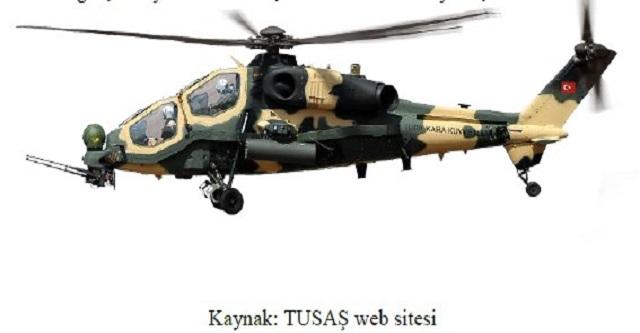 t-129-taarruz-helikopteri