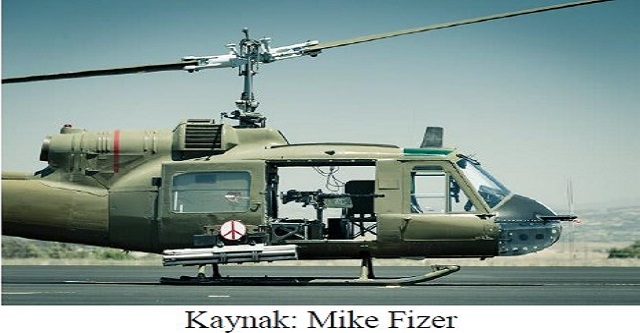 uh-1b-helikopteri