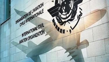 ICAO – Havacılık Güvenliği ve Küresel İşbirliğinin Önemi