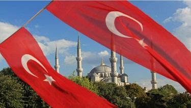 Erdoğan Yönetiminde Türkiye'nin İslamlaştığını Gösteren Yedi Kanıt