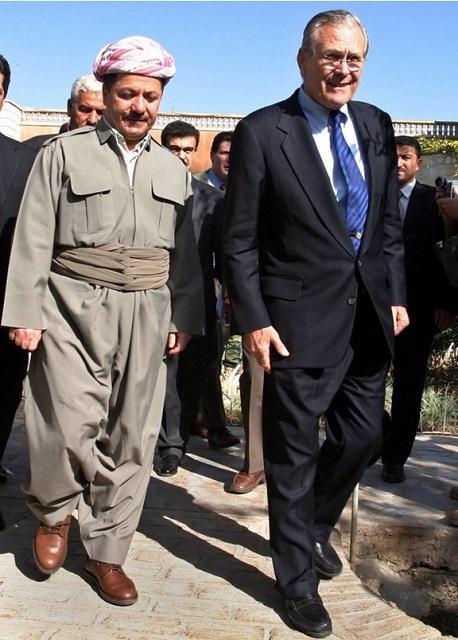 barzani-Donald-Rumsfeld.jpg