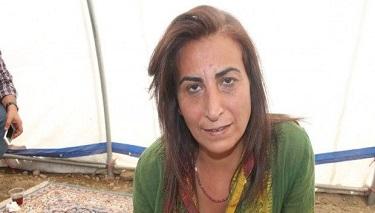 Türk Siyasetçi Tehditler Sonrasında Annesini Mezardan Çıkardı