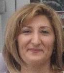Hatica Talay Caner