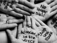 Çocuklara, Minik Bedenlere Kıymayın…