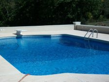 Diana Meister pool (low res)