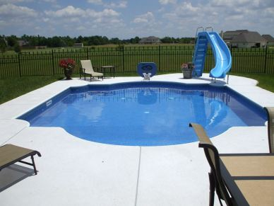 Heckert pool (low res)