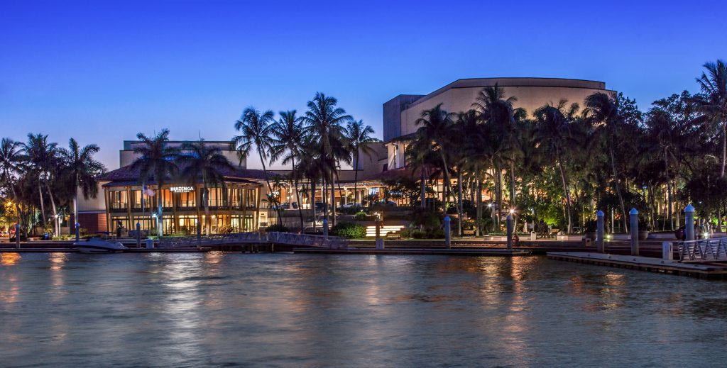 Six Must See Attractions In Fort Lauderdale Sunseeker