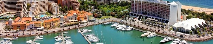 Sunseeker Yachts Spain to open new office in Vilamoura, Portugal with Sunseeker London