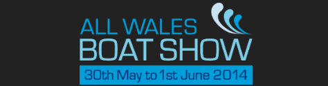 Sunseeker showcase confirmed at All Wales Boat Show: 30th May-1st June