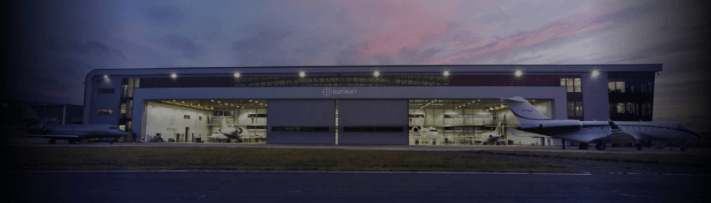 Sunseeker London to exhibit at luxury event The Elite London, Biggin Hill: July 25-26th
