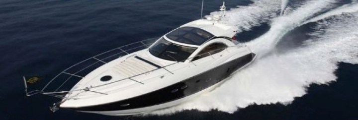 Sunseeker Turkey enjoy strong month of brokerage sales