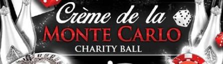 Attend the 2014 Crème de la Crème Ball with Sunseeker Cheshire