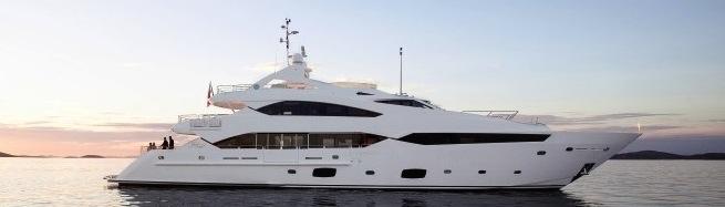 Sunseeker Malta rides a rising tide upon luxury yacht brand popularity