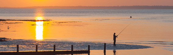 Eat, Drink, Sleep: Top South Coast picks by Sunseeker Southampton
