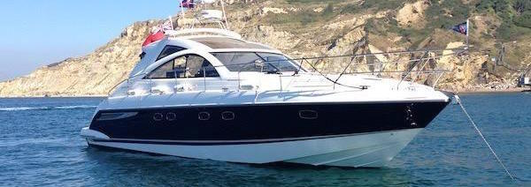 Sunseeker Southampton announce multiple brokerage completions
