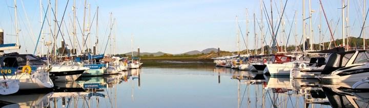 2 brokerage boat sales in 2 weeks for Sunseeker Cheshire