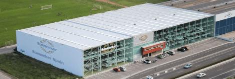 Sunseeker London Group announces acquisition of Sunseeker Spain