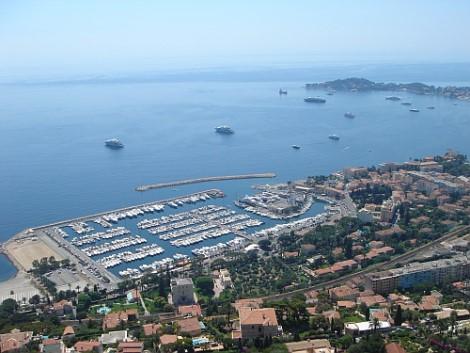 Don't miss the Sunseeker Yacht Show! May 8-10th, Beaulieu-sur-Mer