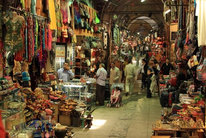 Sunseeker Turkey suggests Top 10 reasons to visit Turkey