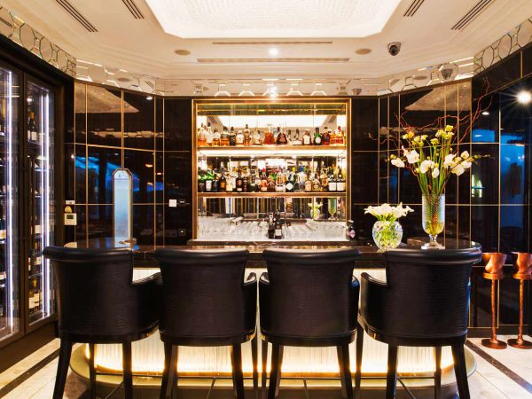 EAT, DRINK, SLEEP: Sunseeker London presents the newly opened restaurant Peyotito in Notting Hill and the luxurious Wellesley hotel