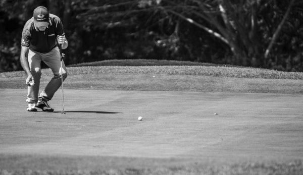 EVENT ROUND-UP: Sunseeker France Group hosts the Côte d'Azur Golf Open