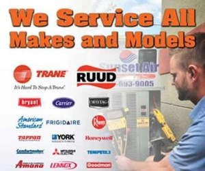 Ryan - Sunset Air and Home Services - Fort Myers Florida - AC Repair - 359x300