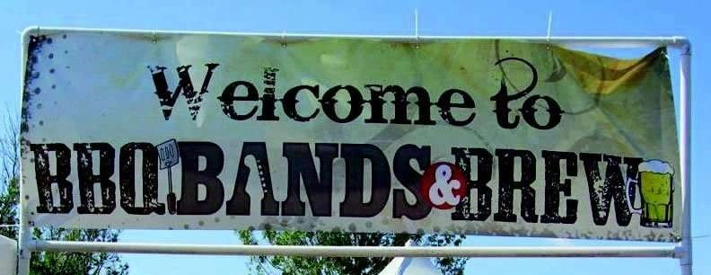 BBQ Bands and Brew 2016 • Sunset Air and Home Services