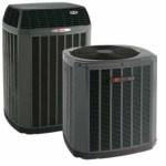 Condensor AC Units - Outdoor Units
